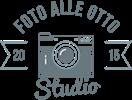 http://www.fotoalleotto.it/acquistofoto/
