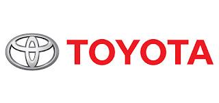 Lowongan Kerja D3/S1 PT Toyota-Astra Motor