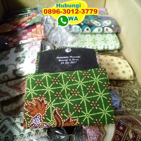 grosir dompet tradisional reseller 52007
