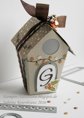 stampin-naturelove.blogspot.de