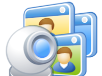 Download ManyCam 2018 Latest Version