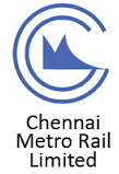 Recruitment in Chennai Metro Rail Limited