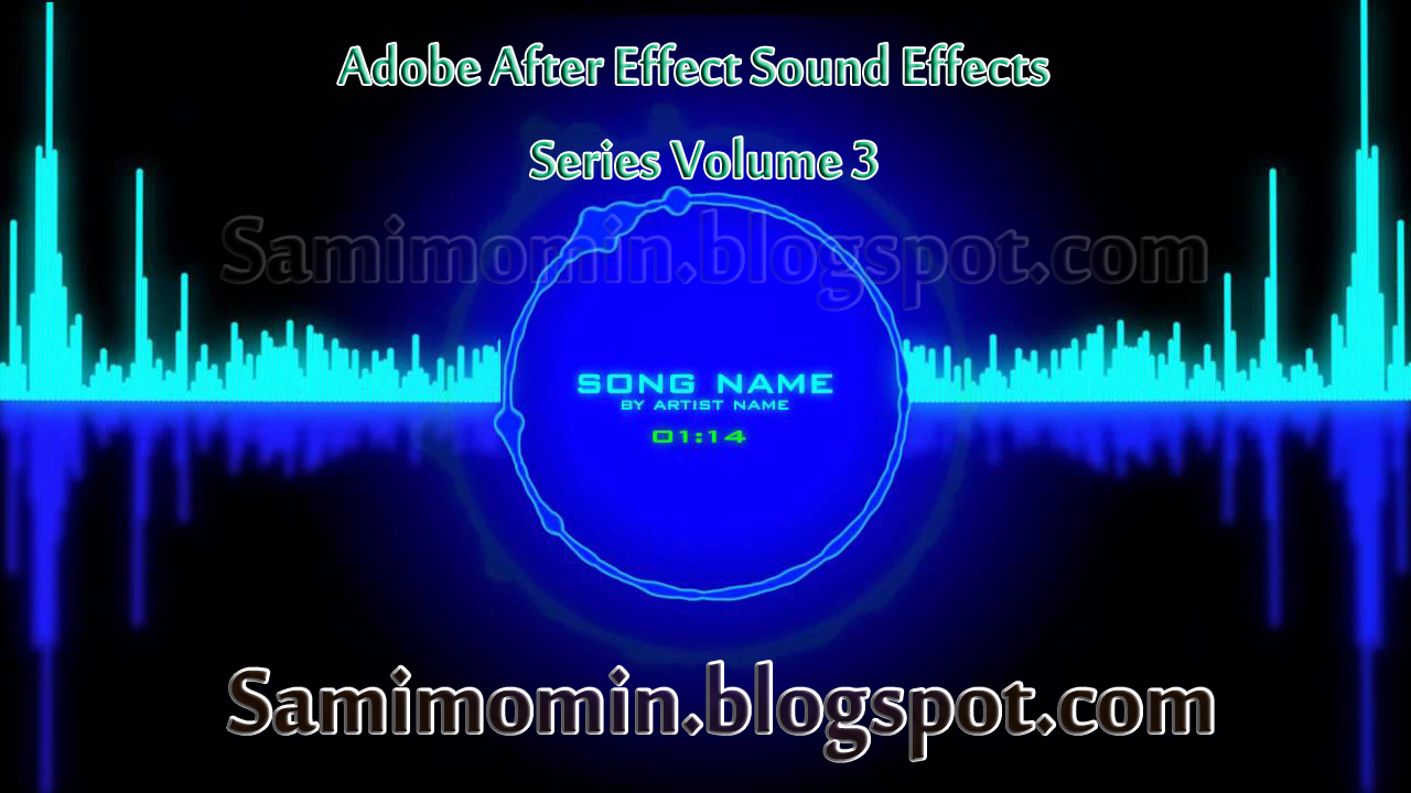 adobe after effect sound effects series volume 3 download softwre. Black Bedroom Furniture Sets. Home Design Ideas