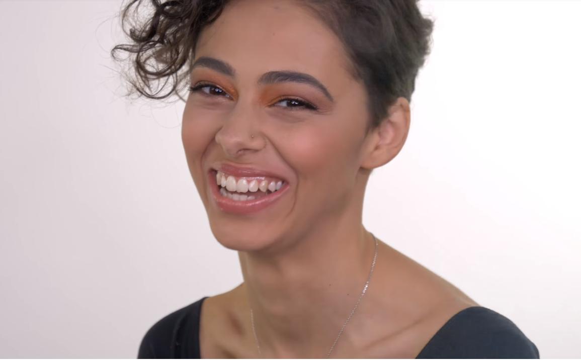 palette-clio-makeup