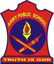 Army Public School Jalandhar Recruitment 2017, www.apsjalandhar.com