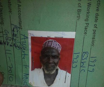 679 naira pension borno