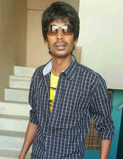 Dhanadhan Dhanraj (Jabardasth Comedian) Profile Biography Family Photos and Wiki and Biodata, Body Measurements, Age, Wife, Affairs and More...
