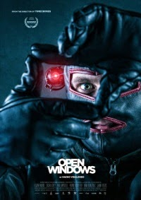 Open Windows der Film