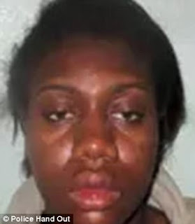 Illegal immigrant is jailed for leading gang of Nigerian fraudsters who pretended to be MPs, police and even judges in ?10million benefits scam.