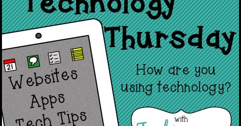 technology thursday speech synonyms