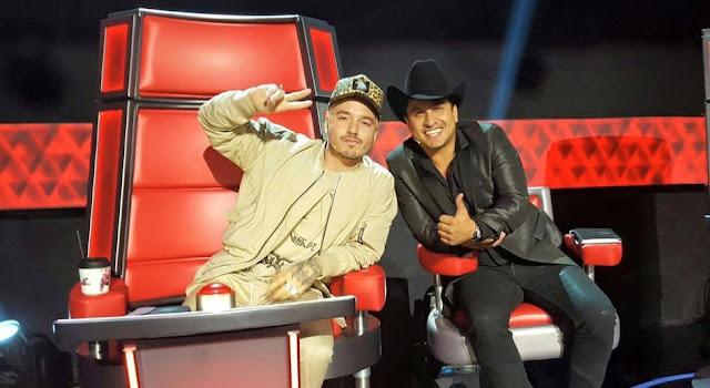 Youtube rompe con Julión Álvarez y borra sus videos musicales oficiales