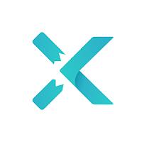 X VPN Pro Premium – Hack Mod Crack APK | AppMarsh