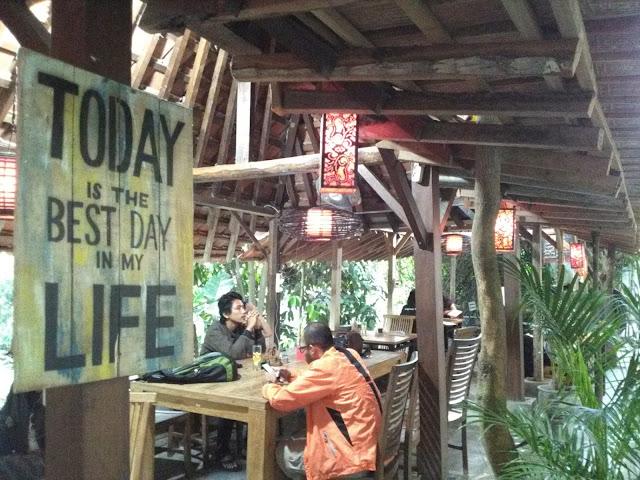 Kedai Nyah Tan Li