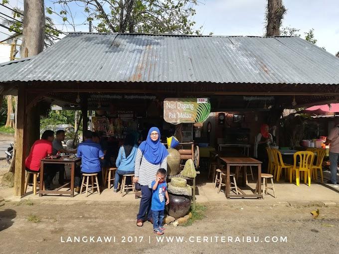 Anniversary Gateaway 2017 | Langkawi - Day 3
