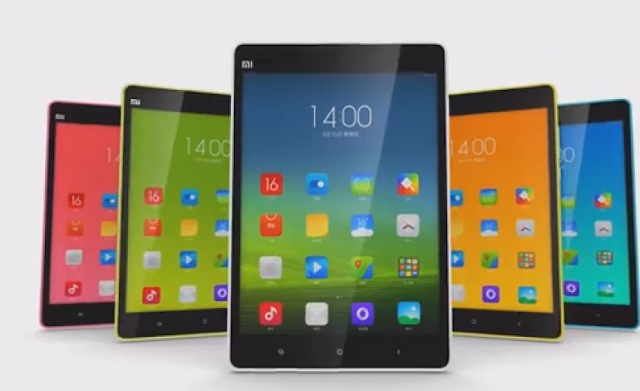 Xiaomi Mi Pad - Comprar Xiaomi Brasil, preço, loja xiaomi brasil