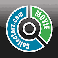 Movie Collector Pro Full Version