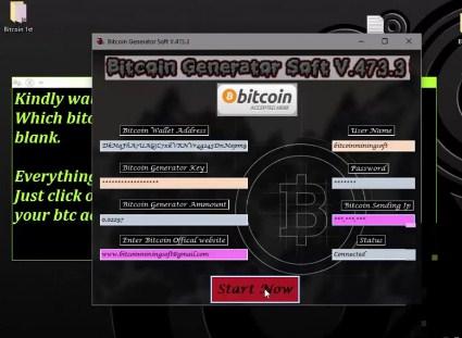Bitcoin Mega Mining Software Download Bitminter