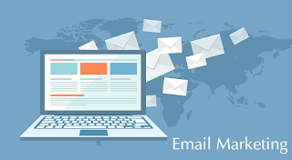 Need Help With Email Marketing? Follow These Tips