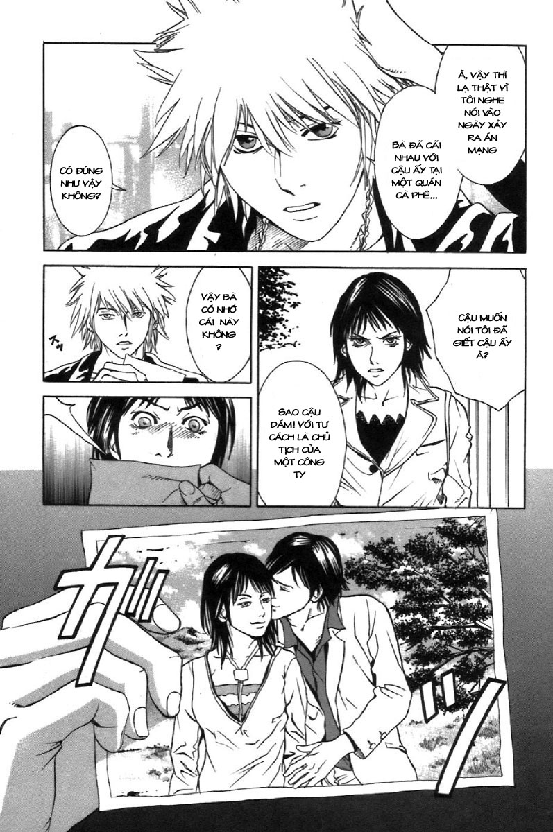 M.C.Law chapter 5.6 trang 5