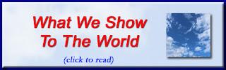 http://mindbodythoughts.blogspot.com/2016/10/what-we-show-to-world.html