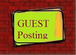 free guest posting sites with high da