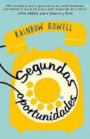 Segunda oportunidades - Rainbow Rowell