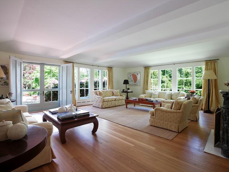 Hogares frescos impresionante mansi n para la vida en el for Diseno de interiores hogares frescos