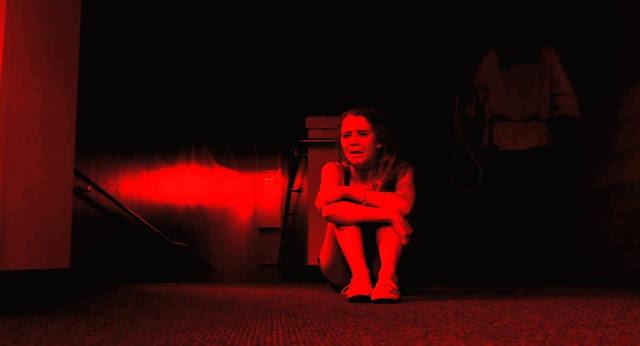 A Forca 2, Blog Mortalha, Charlie Charlie, Filmes de Terror, 2019, Lançamentos