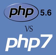 Cara Switch (Pindah) PHP 5.6 ke PHP 7 di Linux
