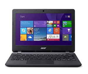 ACER ASPIRE E3-111 ATHEROS WLAN WINDOWS VISTA DRIVER DOWNLOAD