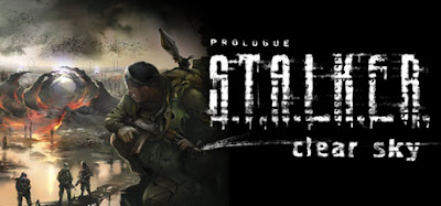 S.T.A.L.K.E.R. – Clear Sky Download