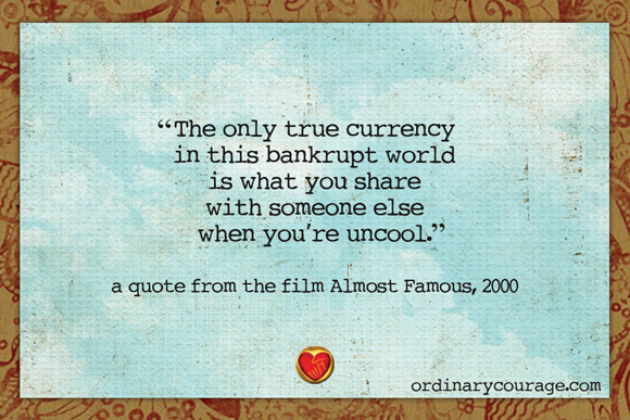 Lester Bangs Almost Famous Quotes. QuotesGram