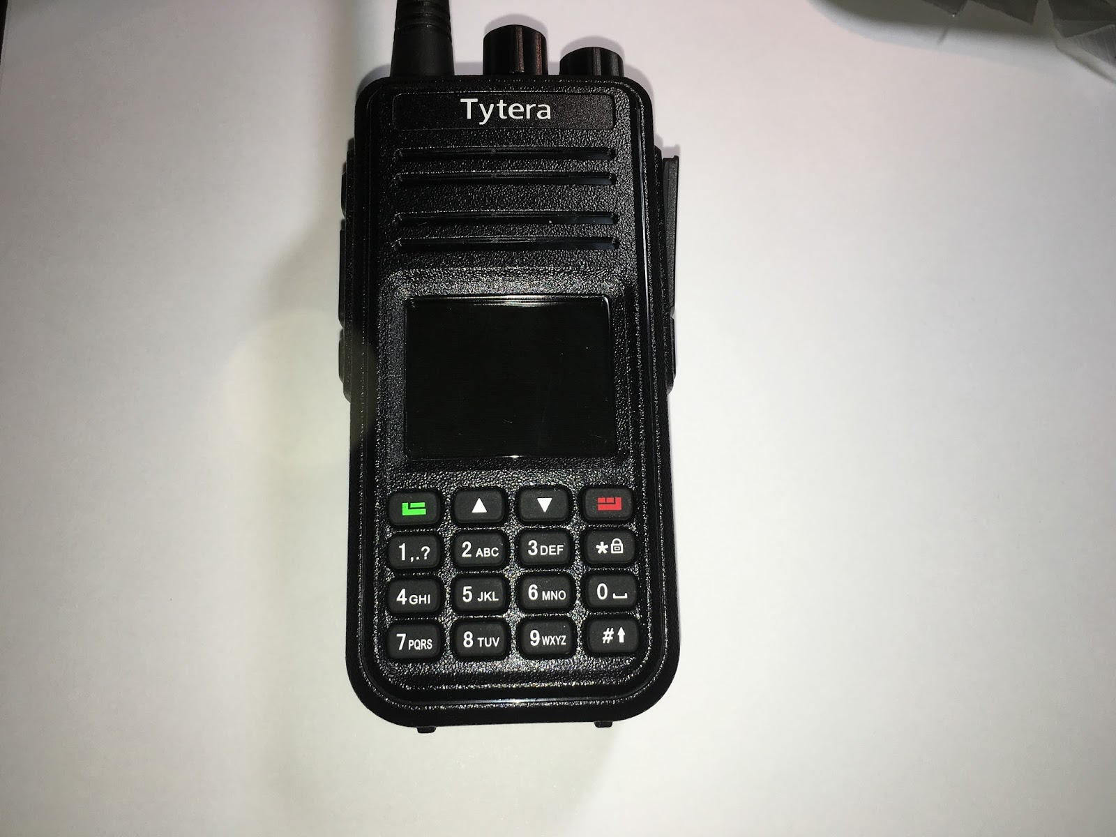 is there a way to hack a xm radio