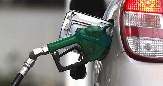 Revendedores de combustível entram com representação contra o Procon