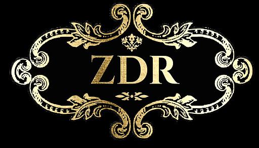Zara DuRose Events