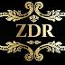 Event: Zara DuRose hosting Black Tiger Sex Magic (London, 2019 January)