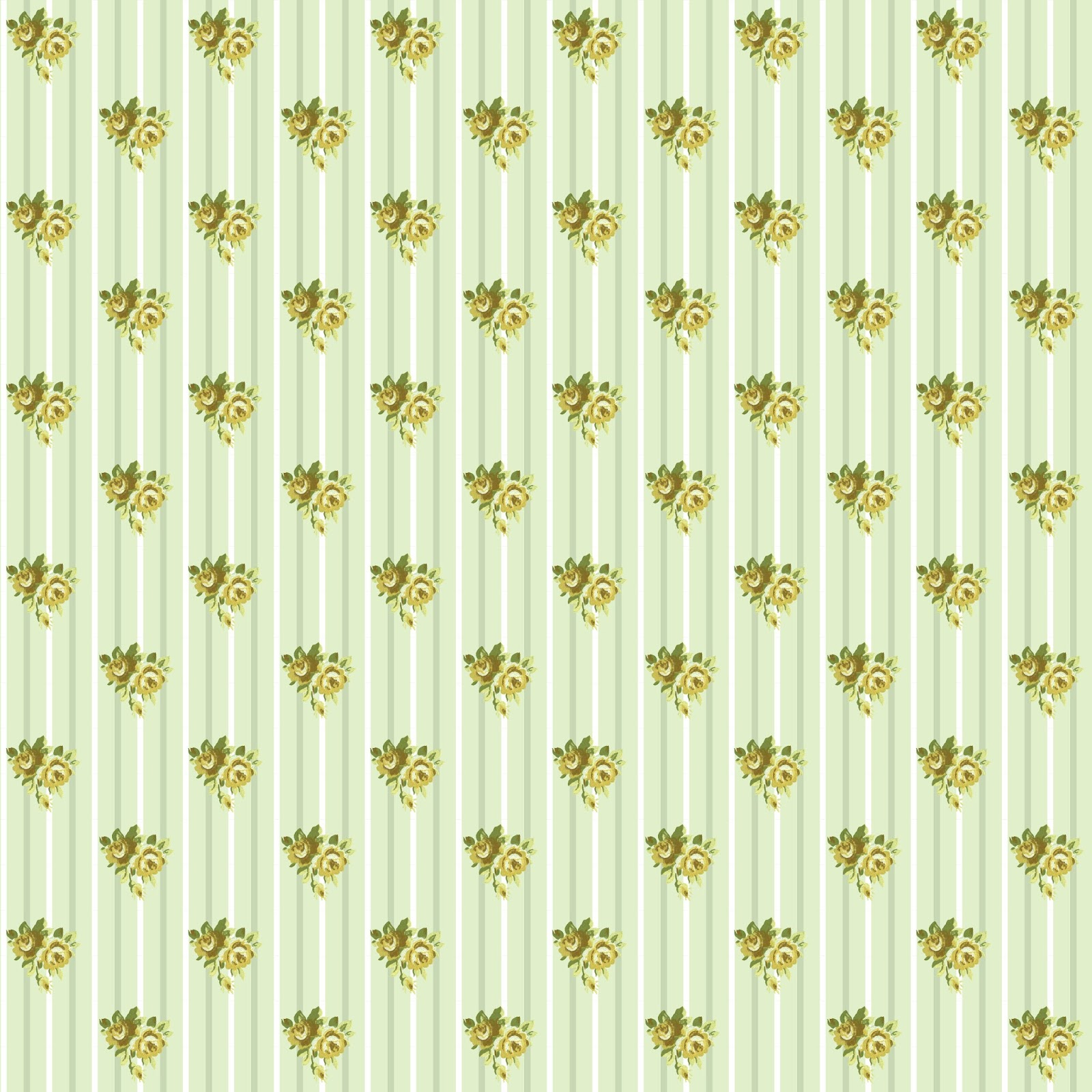the graphics monarch digital scrapbook paper printable mint green