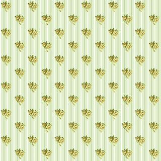 rose flower digital paper scrapbook background image