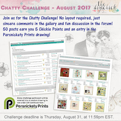 http://www.thedigichick.com/forums/showthread.php?65103-Chatty-Challenge-August-2017