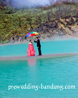 fotograferpreweddingmurah