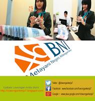 http://ilowongankerja7.blogspot.com/2016/03/lowongan-kerja-s2-bank-bni-jakarta.html