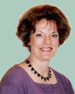 Guest Blog by Barbara Ashford and Giveaway - May 6, 2011