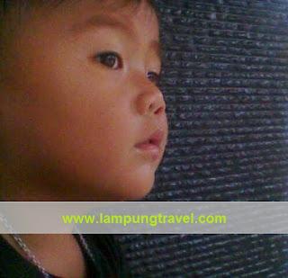 Travel Bekasi Lampung Murah Aman Dan Nyaman Terbaik