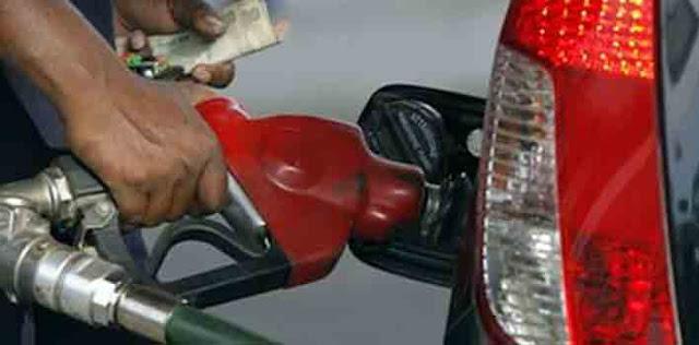 पेट्रोल-डीजल के बढ़ते दामों से नहीं मिल रही राहत