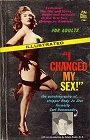 https://www.goodreads.com/book/show/11808122-i-changed-my-sex