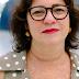No Conde, perdura a Mudança Cultural da Política enfrentando atraso histórico