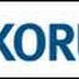 KORUM Mall to host a Table Tennis tournament