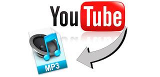 شرح تحميل الصوت من اليوتيوب بدون برامج