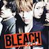 Bleach Live Action Gagal Penuhi Ekspektasi Fans?