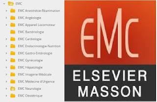EMC Endocrinologie - Nutrition 2018 en intégralité 34203658_644127345942103_1969585887851315200_n